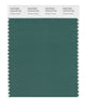 Pantone SMART Color Swatch 18-5418 TCX Antique Green