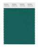 Pantone SMART Color Swatch 18-5424 TCX Cadmium Green