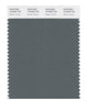 Pantone SMART Color Swatch 18-5606 TCX Balsam Green