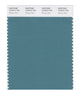 Pantone SMART Color Swatch 18-5610 TCX Brittany Blue