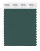 Pantone SMART Color Swatch 18-5616 TCX Posy Green