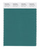 Pantone SMART Color Swatch 18-5618 TCX Deep Jungle