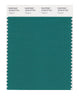 Pantone SMART Color Swatch 18-5619 TCX Tidepool