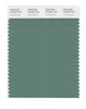 Pantone SMART Color Swatch 18-5622 TCX Frosty Spruce