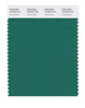 Pantone SMART Color Swatch 18-5624 TCX Shady Glade