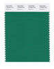 Pantone SMART Color Swatch 18-5633 TCX Bosphorus