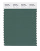 Pantone SMART Color Swatch 18-5718 TCX Smoke Pine