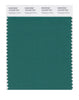 Pantone SMART Color Swatch 18-5725 TCX Galapagos Green