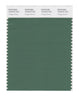 Pantone SMART Color Swatch 18-6018 TCX Foliage Green