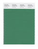 Pantone SMART Color Swatch 18-6022 TCX Leprechaun