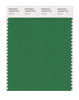 Pantone SMART Color Swatch 18-6024 TCX Amazon