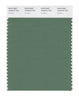 Pantone SMART Color Swatch 18-6216 TCX Comfrey