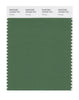 Pantone SMART Color Swatch 18-6320 TCX Fairway