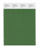 Pantone SMART Color Swatch 18-6330 TCX Juniper