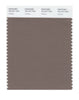 Pantone SMART Color Swatch 18-1017 TCX Caribou