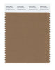 Pantone SMART Color Swatch 18-1029 TCX Toasted Coconut