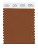 Pantone SMART Color Swatch Card 18-1148 TCX (Caramel Café)
