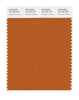 Pantone SMART Color Swatch 18-1249 TCX Hawaiian Sunset
