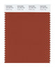 Pantone SMART Color Swatch 18-1340 TCX Potter's Clay