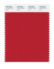 Pantone SMART Color Swatch 18-1657 TCX Salsa