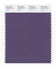 Pantone SMART Color Swatch 18-3620 TCX Mystical