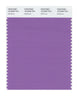 Pantone SMART Color Swatch 18-3628 TCX Bellflower