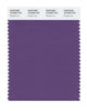 Pantone SMART Color Swatch 18-3635 TCX Picasso Lily