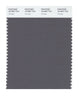 Pantone SMART Color Swatch 18-3907 TCX Tornado