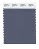 Pantone SMART Color Swatch 18-3912 TCX Grisaille