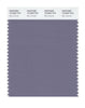 Pantone SMART Color Swatch 18-3933 TCX Blue Granite