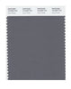 Pantone SMART Color Swatch 18-4006 TCX Quiet Shade