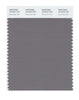 Pantone SMART Color Swatch 18-4016 TCX December Sky
