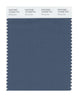 Pantone SMART Color Swatch 18-4028 TCX Bering Sea
