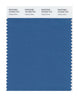 Pantone SMART Color Swatch 18-4034 TCX Vallarta Blue