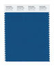 Pantone SMART Color Swatch 18-4434 TCX Mykonos Blue