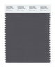 Pantone SMART Color Swatch 18-5210 TCX Eiffel Tower