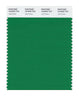 Pantone SMART Color Swatch 18-6030 TCX Jolly Green