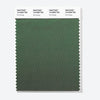 Pantone Polyester Swatch Card 19-0308 TSX Fly Fishing