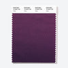 Pantone Polyester Swatch Card 19-3623 TSX Tattoo