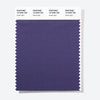 Pantone Polyester Swatch Card 19-4036 TSX Astral night