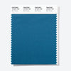 Pantone Polyester Swatch Card 19-4221 TSX Blue Tincture