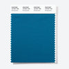 Pantone Polyester Swatch Card 19-4231 TSX Evening Azure