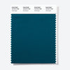 Pantone Polyester Swatch Card 19-4312 TSX Submerged