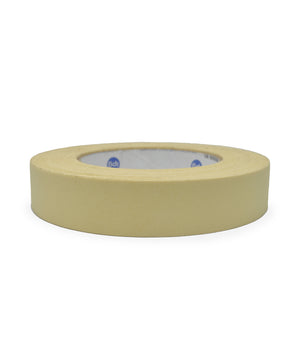 Masking Tape (Multiple Sizes)