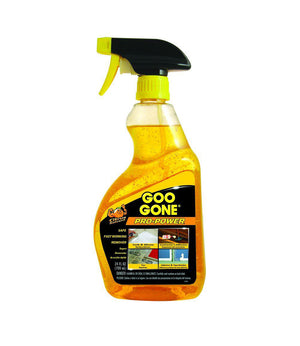 Goo Gone 12 Oz. Spray