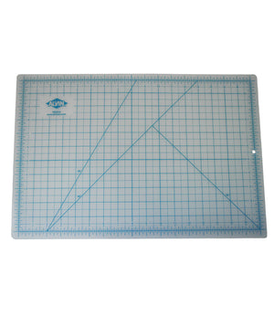 Alvin White Translucent Cutting Mat (Multiple Sizes)