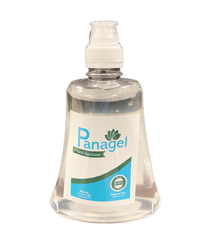 Panagel Hand Sanitizer (Carton or Each)