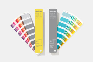 FHI Color Guide, Limited Edition Color of the Year 2021