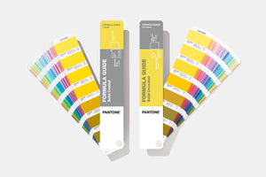 Formula Guide, Limited Edition Pantone Color of the Year 2021