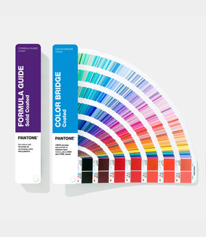Pantone Coated Combo GP6205A